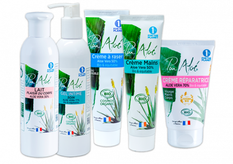Buy our body & hand care
