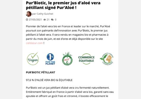 EcoloMag web - Mai 2021