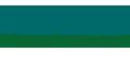 Logo argile-eau thermale