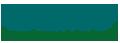 Logo argile-eau thermale EN